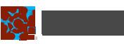 iCarol logo